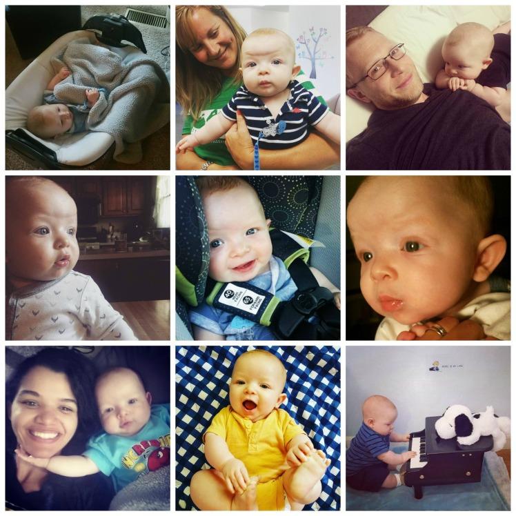 Lucas 5 months.jpg