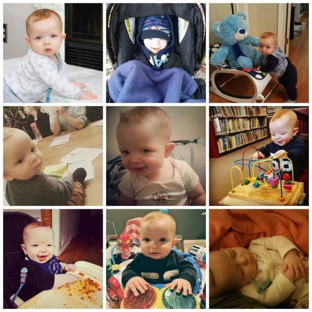 lucas-9-months