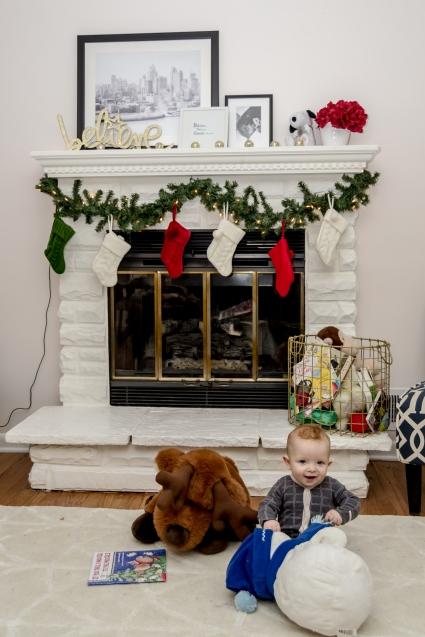 lucas-christmas-1-of-1
