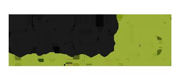 a5-new-logo