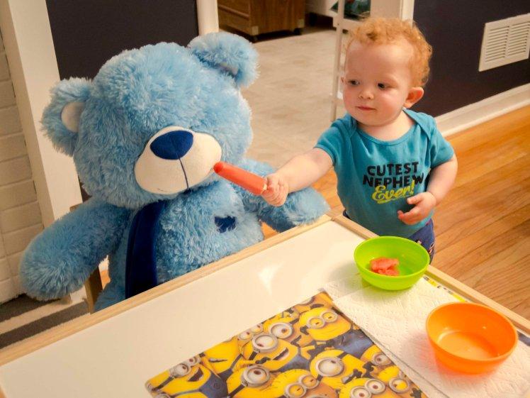 Lucas and Bear_1
