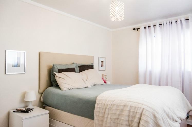 Bedroom (6)